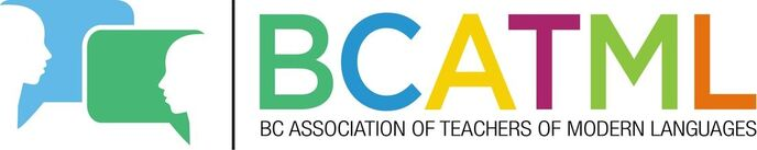 BC Association of Teachers of Modern Languages
